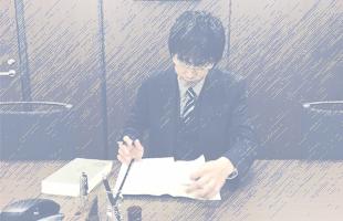 弁護士の紹介のイメージ