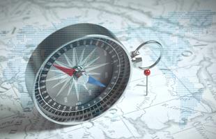 アクセス・地図のイメージ